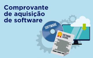 Compliance: como comprovar a licença de um software?