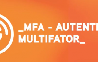 Como ativar o MFA no Office 365?
