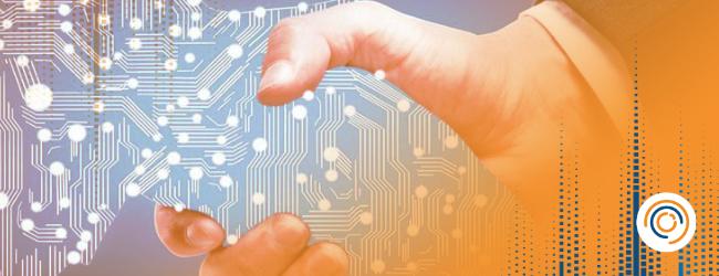 Transformação digital: necessária ou indispensável?