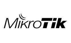 Mikrotic