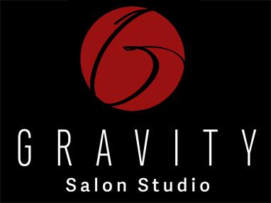 Gravity Salon Studio – Kansas City