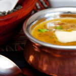 What To Eat at Jammu