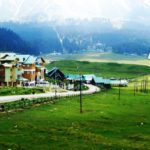 Kashmir Best Tour
