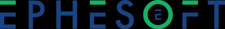 Ephesoft logotipo