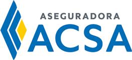 Aseguradora ACSA