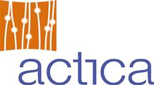 Actica