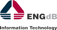 ENGdB Information Technology