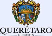 Querétaro Municipio