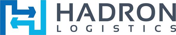 Hadron Logistics