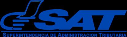 Superintendencia de Administración Tributaria