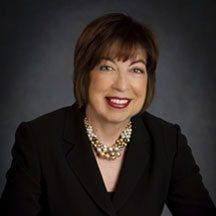 Michele Mullen