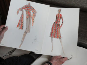 Leo_Narducci looking at patterns 2