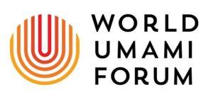 World Umami Forum