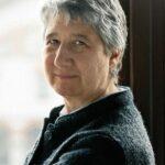 Dr. Gabriella Morini