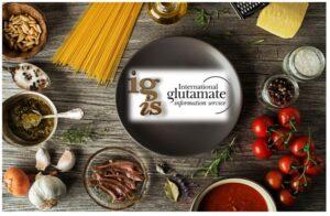 IGIS Umami Seasoning Webinar