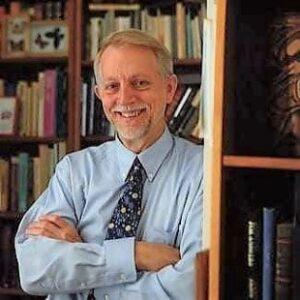 Dr Gary Beauchamp