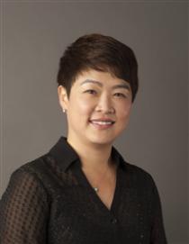 Dr Soo-Yeun Lee