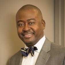 Adeyemi Shonubi