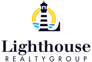 Karen is an agent with Lighthouse Realty Group
