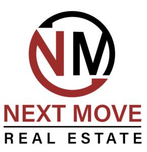 next move (1)