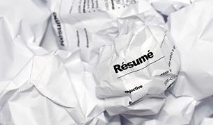 resume_306x180