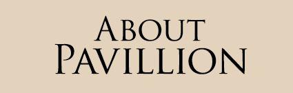 Video about Pavillion Agency