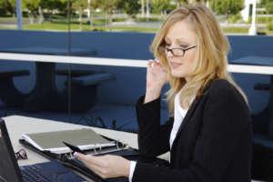 Pavillion Agency Personal Assistant