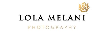 Lola Melani Pregnancy Photographer