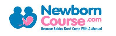 NewbornCourse.com