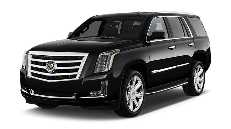 Luxury-SUV-thin