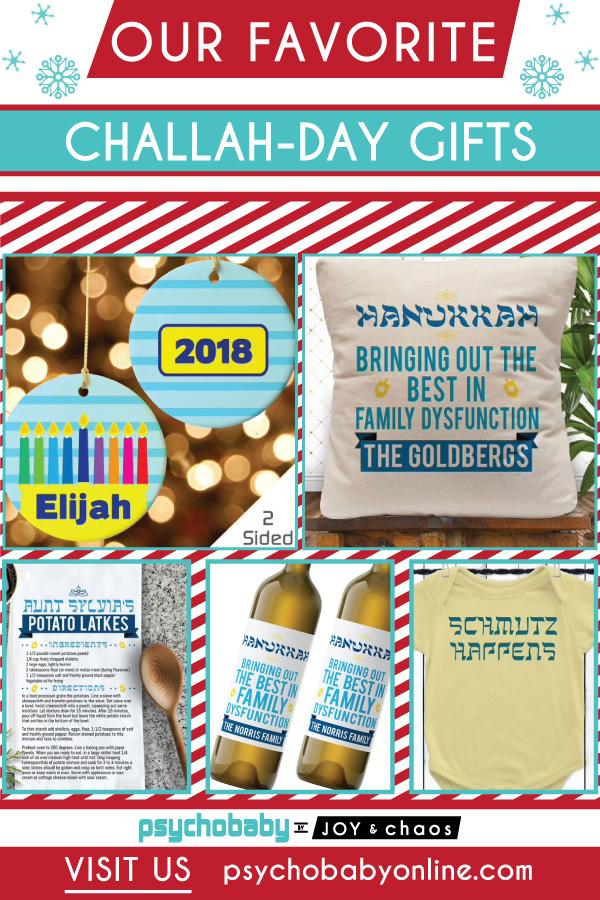 Custom-Hanukkah-Gifts