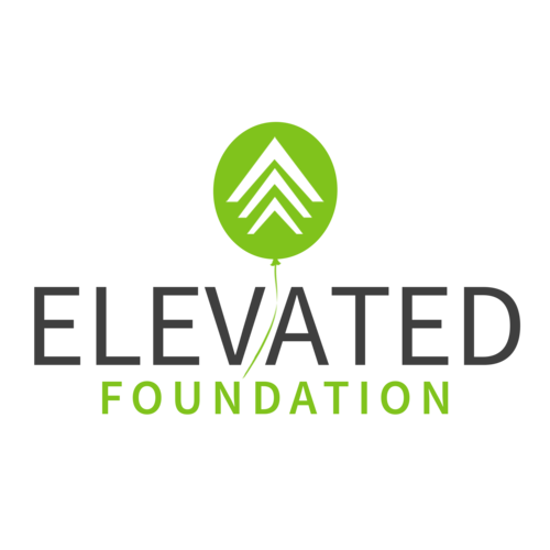 Elevated Foundation