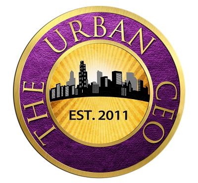 The Urban CEO