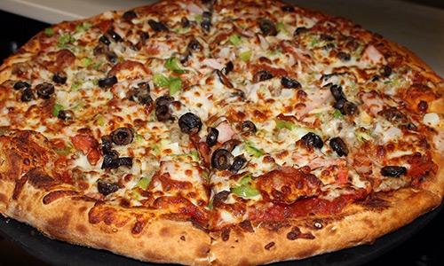 gorskis-menu-pizza-10-20