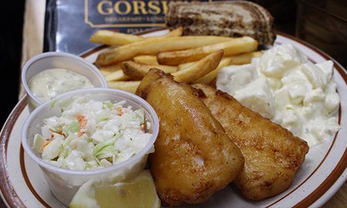 gorskis-menu-specials-10-20
