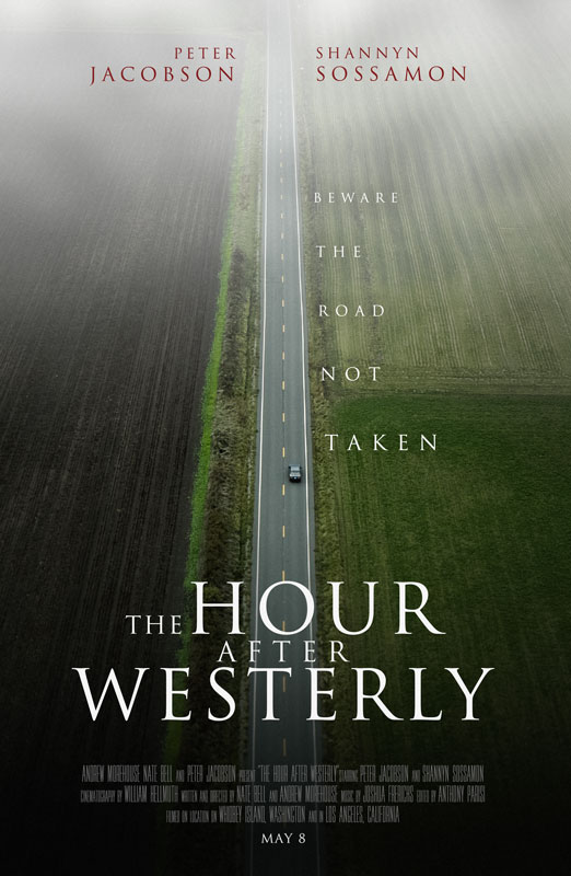 westerly-poster