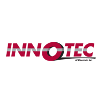 Innotec of Wisconsin