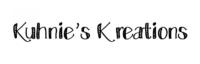 Kuhnie's Kreations