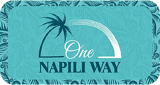 One Napili Way