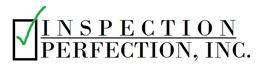 Inspection Perfection, Inc.