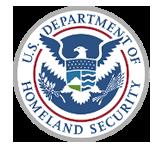 https://secureservercdn.net/198.71.233.111/gpx.c0b.myftpupload.com/wp-content/uploads/2020/03/Footer-05.png