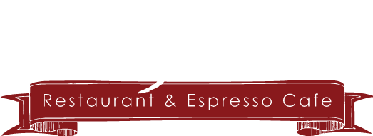 DV_Logo_full