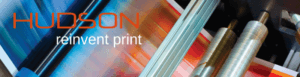 soft-touch-finishes-create-memorable-elegant-results-gudson-printing