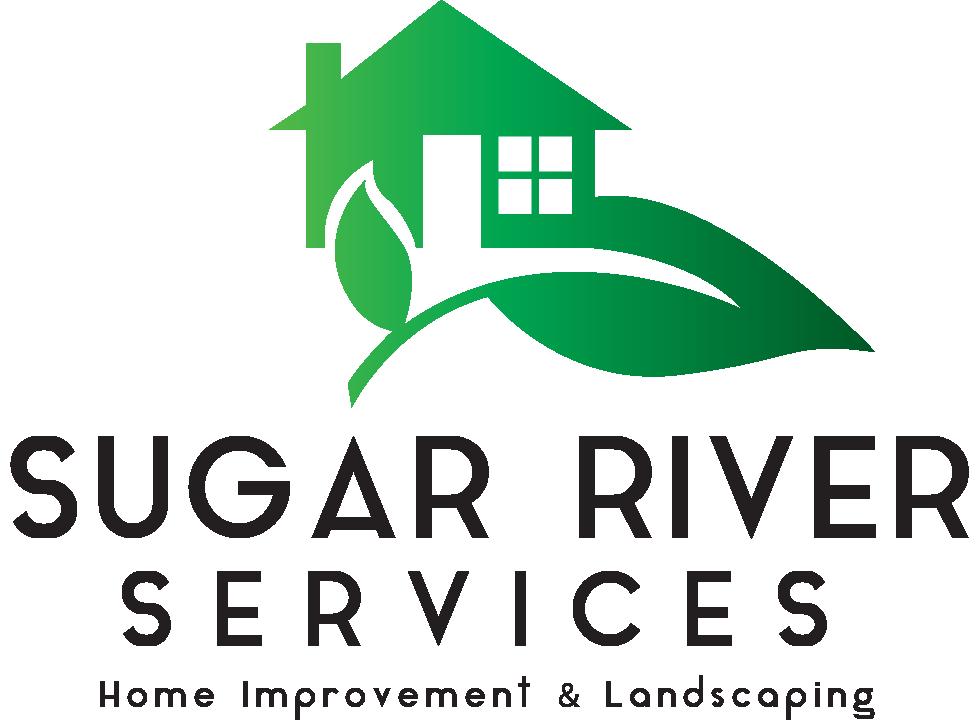 Sugar River Services