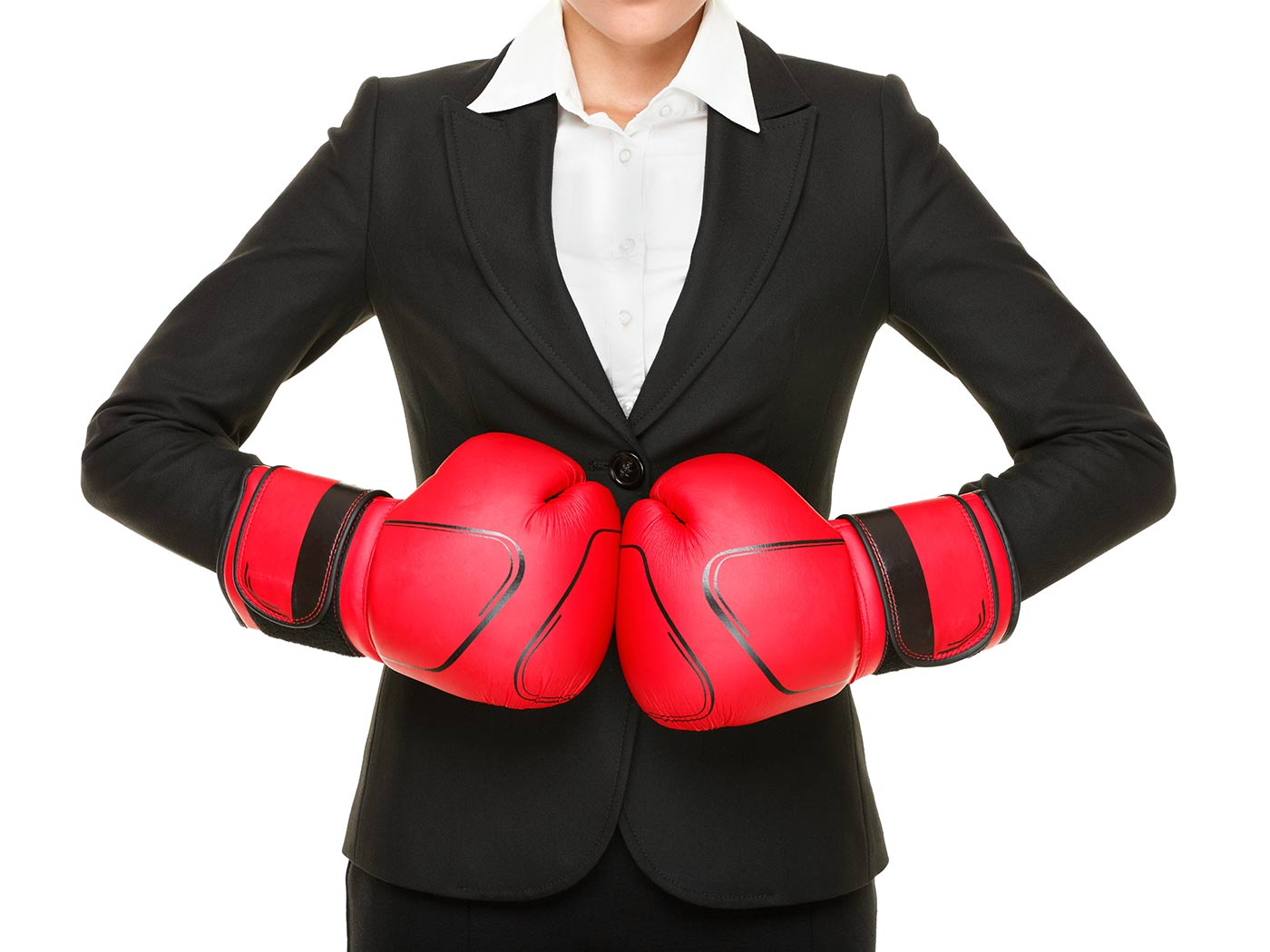 The Five Stakeholder Types in Sales That Can be Opponents or Blockers (and how to overcome them)