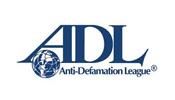 ADL-logo