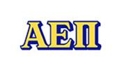 AEPI-logo