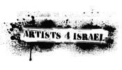 Artists-logo