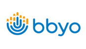 BBYO-logo