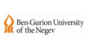Ben-Gurion-U-logo